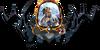 Avatar - Eilyn, Queen of the Wilds (premium)