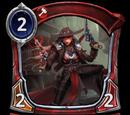 Rakano Outlaw