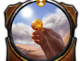 Amber Coin