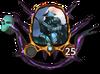 Avatar - Pale Rider (Deadly)