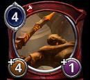 Magma Javelin