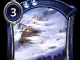 Crashing Avalanche