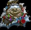Avatar - The Merriest Mandrake