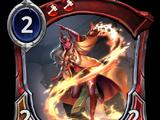 Flamefang Charmer