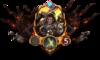 Avatar - Kaleb, Uncrowned Prince (premium)