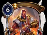 Mystic Ascendant
