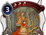 Endra, Champion of Shavka