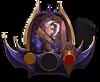 Avatar - Ashara, Ruthless Assassin