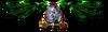Avatar - Icaria, Valkyrie Captain