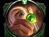 Emerald Coin
