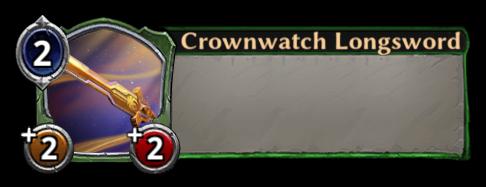 File:Token - Crownwatch Longsword.png
