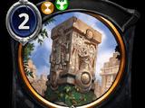 Pillar of Progress