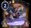 Brenn, Chronicler of Ages