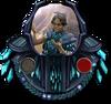 Avatar - Yorja, The Tale Keeper