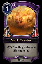 Muck Crawler