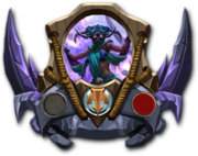 Avatar - Dracowitch Razca