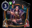 Stonepowder Alchemist