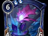Frostbite Chrysalis