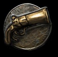 Icon Jekk's Bounty