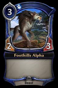 Foothills_Alpha.png