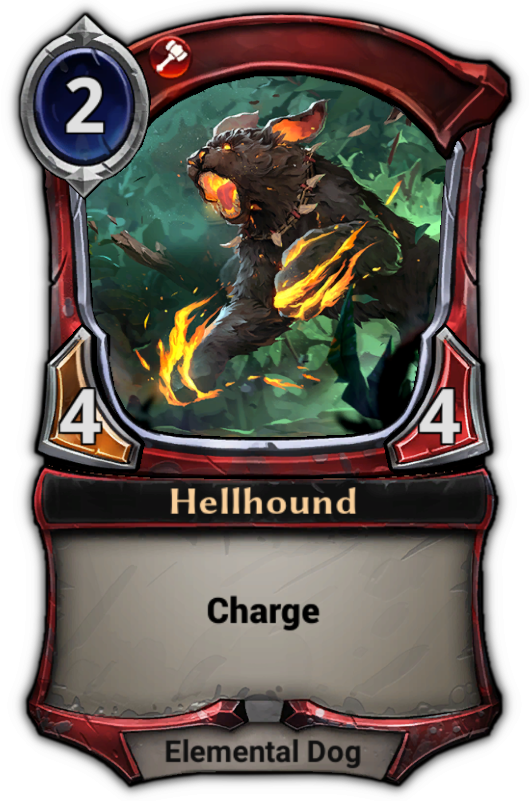File:Hellhound.png