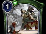 Defiance (card)