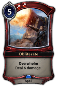 Obliterate.png