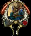 Avatar - Kaspar, Oren of Kosul