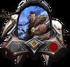 Avatar - Daraka, Loyal Guardian