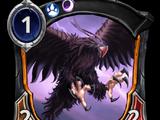 Twilight Raptor