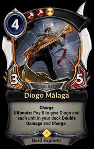 Diogo Málaga