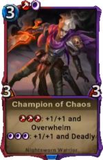 Champion_of_Chaos.png
