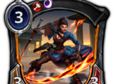 Champion of Chaos