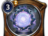 Archmagister's Portal