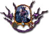 Avatar - Pale Rider (Lifesteal)
