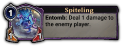Spiteling Token