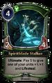 Pre Nerf Spiritblade Stalker.png