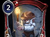 Yeti Pioneer