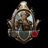 Avatar - Genetrix Irel IV