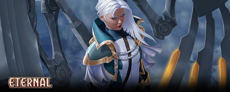 Banner - Icaria, Valkyrie Captain.jpg
