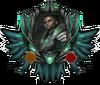 Avatar - Aali, Champion of Kodosh