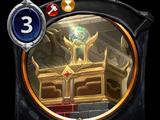 Mysterium Orb