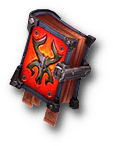 Icon The Empty Throne
