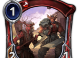 Oni Patrol