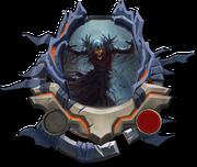 Avatar - Eremot, Mindsplinter