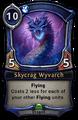 Skycrag Wyvarch Beta.png