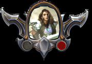 Avatar - Lieutenant Relia