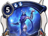 Alu, Death-Dreamer