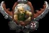 Avatar - Wyatt, Junk Collector
