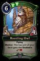 Roosting Owl Pre Nerf.png